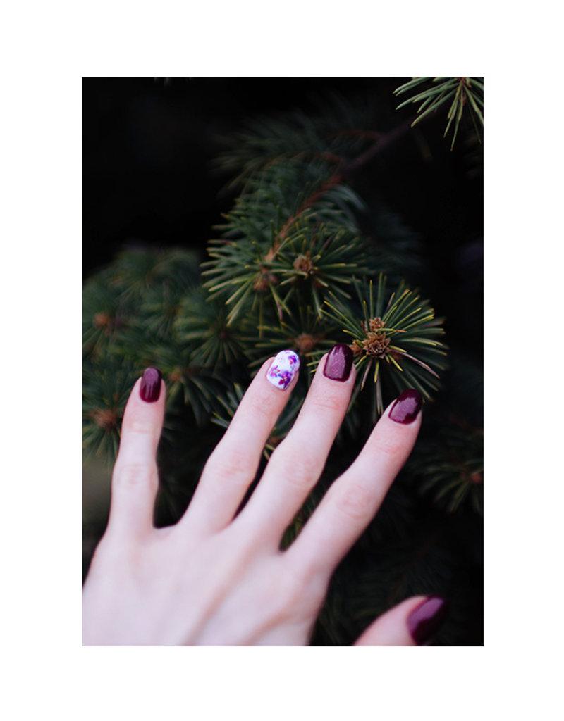 Manicure (Women)