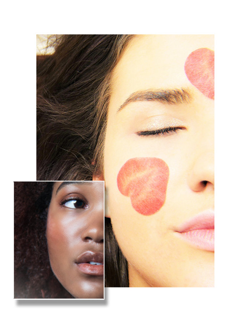 Dermaplaning Added to Facial