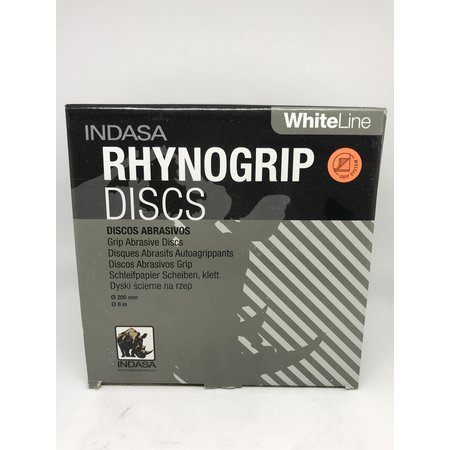 Indasa Indasa Rhynogrip 8 Disc H L 36d 82 36 Vrs Get traffic statistics, seo keyword opportunities, audience insights, and competitive analytics for scieme. shopvrs com