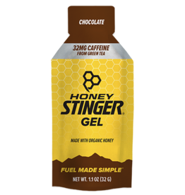 Honey Stinger Honey Stinger Organic Gel