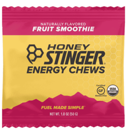Honey Stinger Honey Stinger Organic Chew