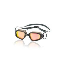 Speedo Speedo Covert Goggles