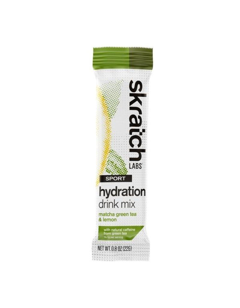 Skratch Labs Skratch Sport Hydration Mix
