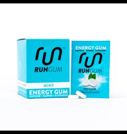 Run Gum Run Gum