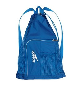 Speedo Speedo Ventilator DLX Mesh Bag