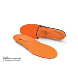 Superfeet Orange Superfeet