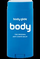 Body Glide Body Glide