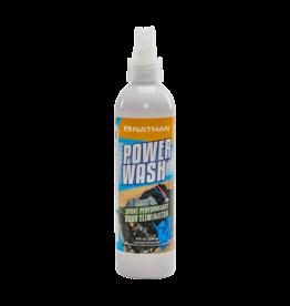 Nathan PowerWash Odor Spray - 8 oz