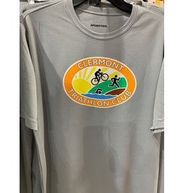 CTC Shirt
