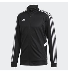 Adidas MVA Warm-up Jacket
