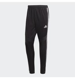 Adidas MVA Warm-up Pant