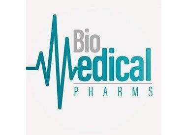 BioMedicalPharms