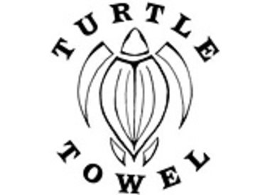 Turtle Towel