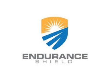 Endurance Shield