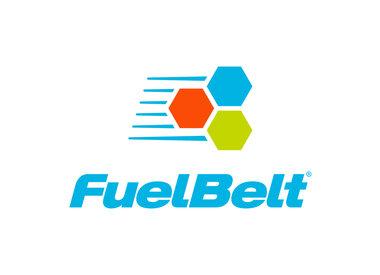 Fuel Belt