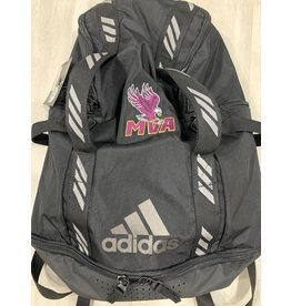 Adidas MVA Backpack