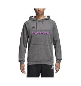 Adidas MVA Track and Field Hoodie