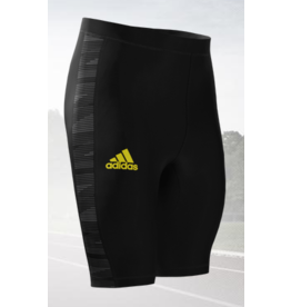 Adidas MVA Men's Sprinter Short