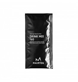 Maurten 160 Drink Mix