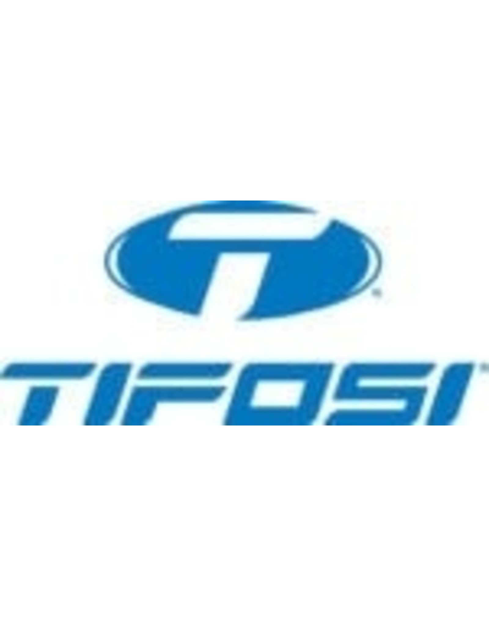Tifosi Online
