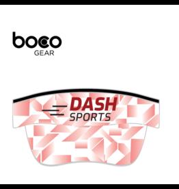 Boco Gear Dash Visor