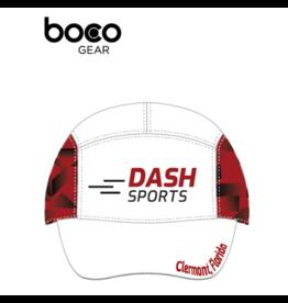 Dash Run Hat