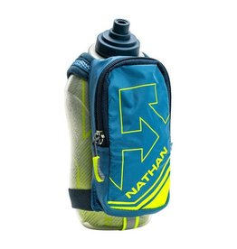 Nathan SpeedDraw Plus Insulated -18oz