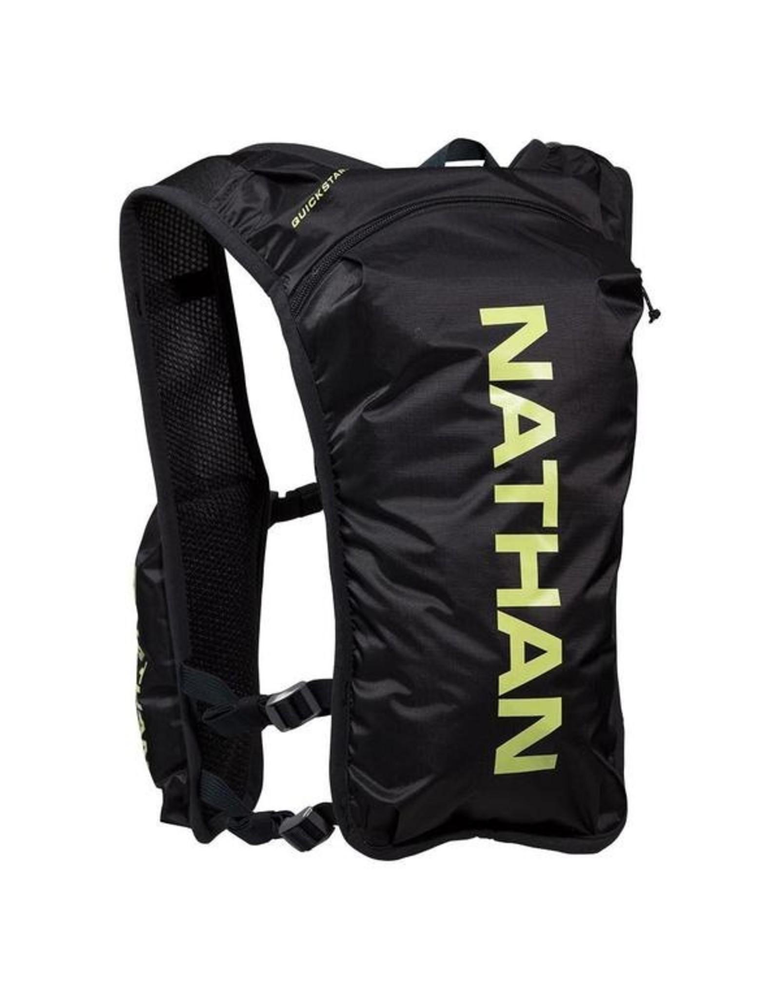 Nathan QuickStart - 4L