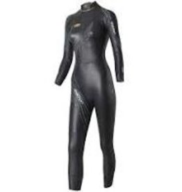 Blueseventy Reaction Full Sleeved Wetsuit