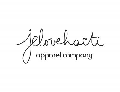 JeLoveHaiti