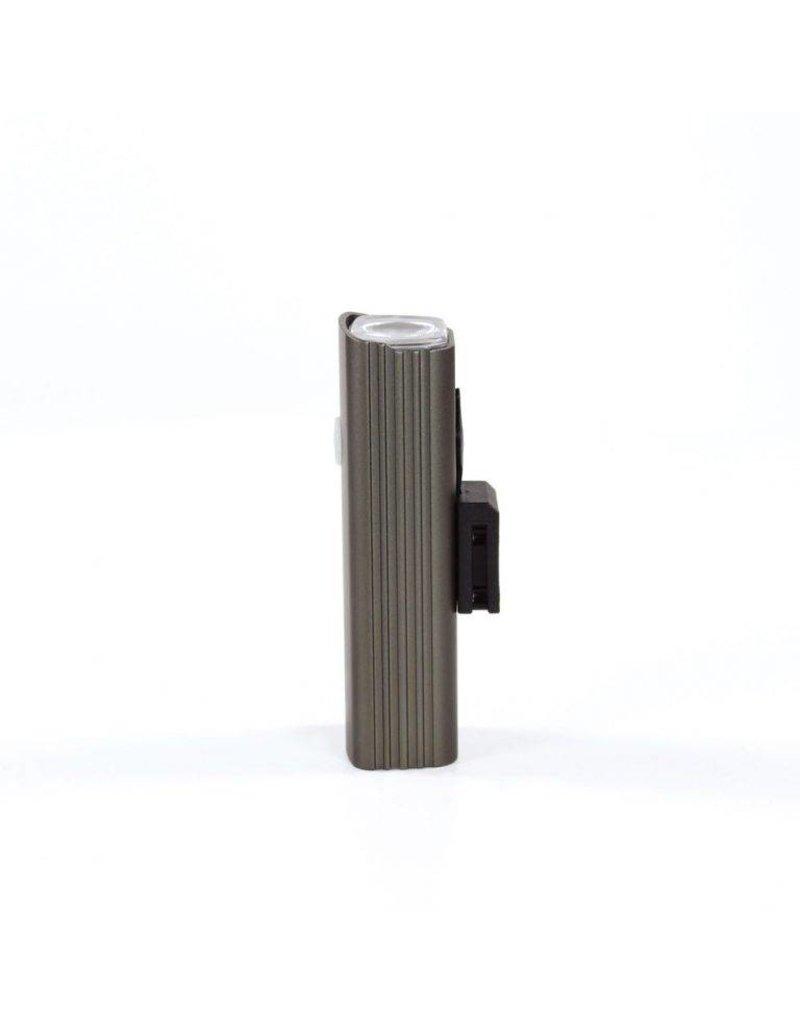 ESC-250 E-Lume Combo Light Pack