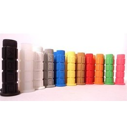 Oury Classic Grips