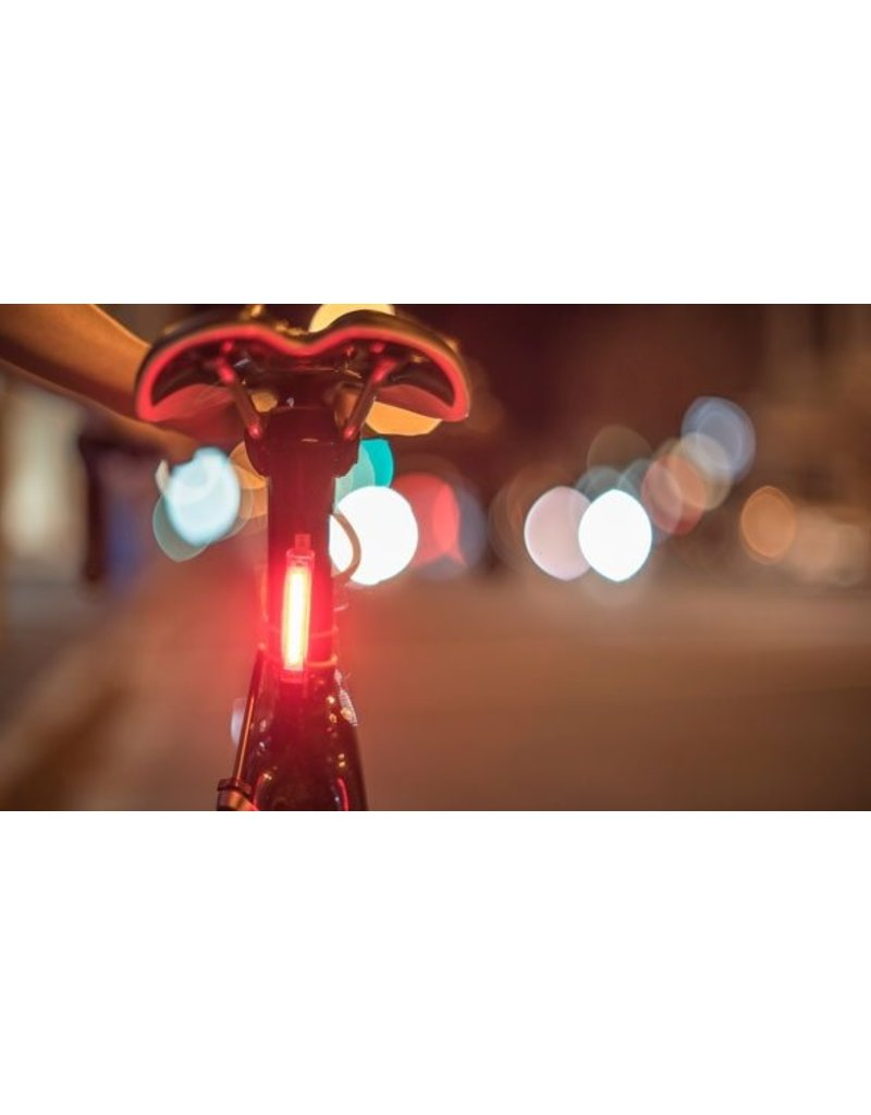 Knog Plus Tail-light