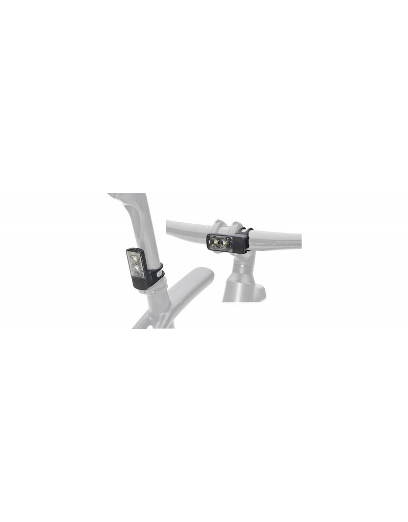 Stix Sport Headlight/Taillight Combo