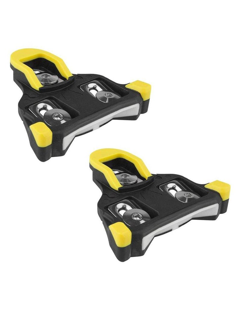 SM-SH11 SPDS Road Cleats