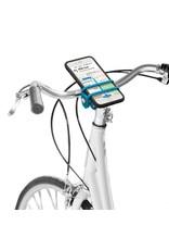 NiteIze HandleBand Universal Smartphone Mount