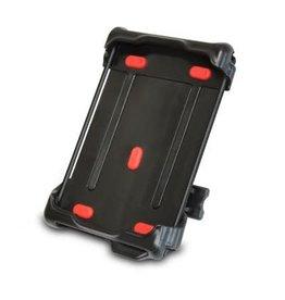 Delta Smart Phone Holder Caddy XL