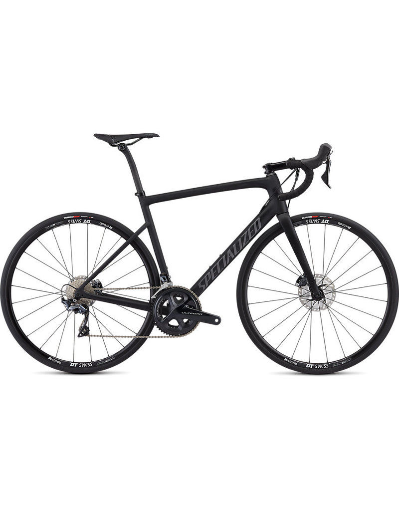 Specialized Tarmac Disc Comp