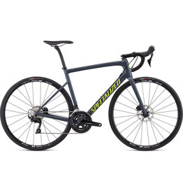 Specialized Tarmac Disc Sport