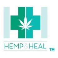 Hemp & Heal