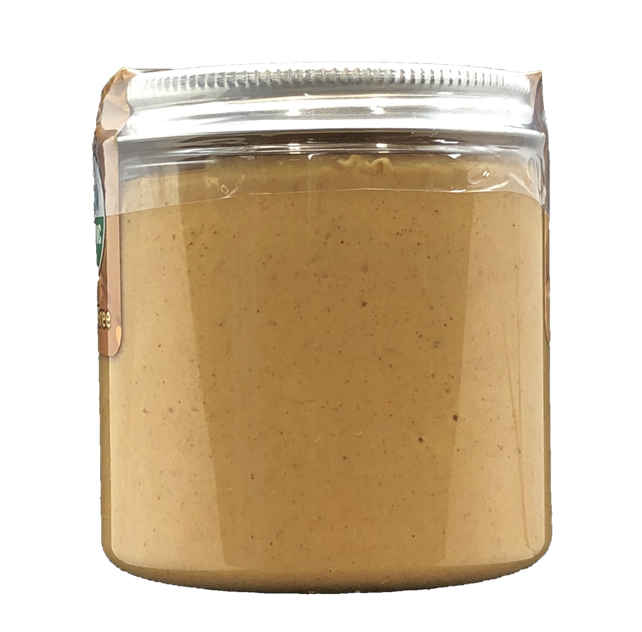 Heavenly Candy SMOOTH CBD PEANUT BUTTER | 300mg | 8 oz