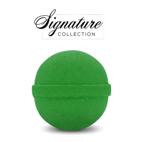 cbdMD cbdMD BATH BOMB - RESTORE   (ESSENTIAL OIL BLEND)