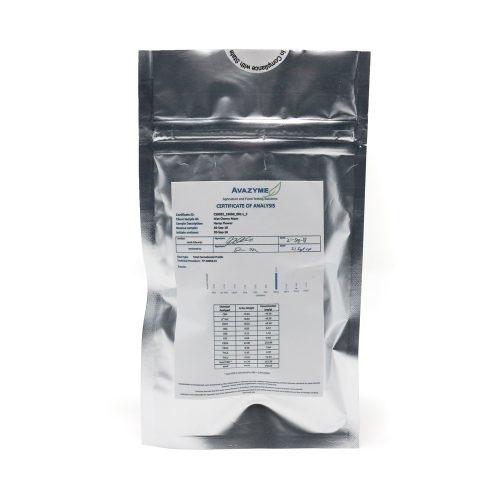 Hemp & Heal H & H CBD KIEF | 1 Gram