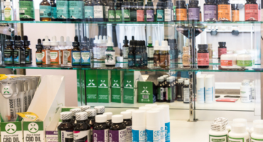 What to Look for in a CBD Supplier