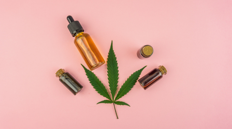 CBD Frequently Asked Questions