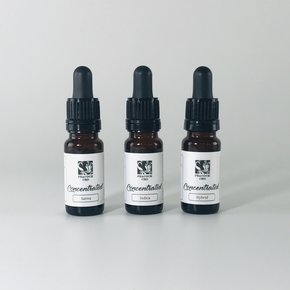 Peacock CBD FULL SPECTRUM & TERPENE INFUSED TINCTURE | 1000mg |OG KUSH | CONCENTRATED 10ml BOTTLE