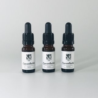 Peacock CBD FULL SPECTRUM & TERPENE INFUSED TINCTURE | 1000mg | GELATO | CONCENTRATED 10ml BOTTLE
