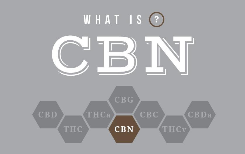 CBN SLEEP
