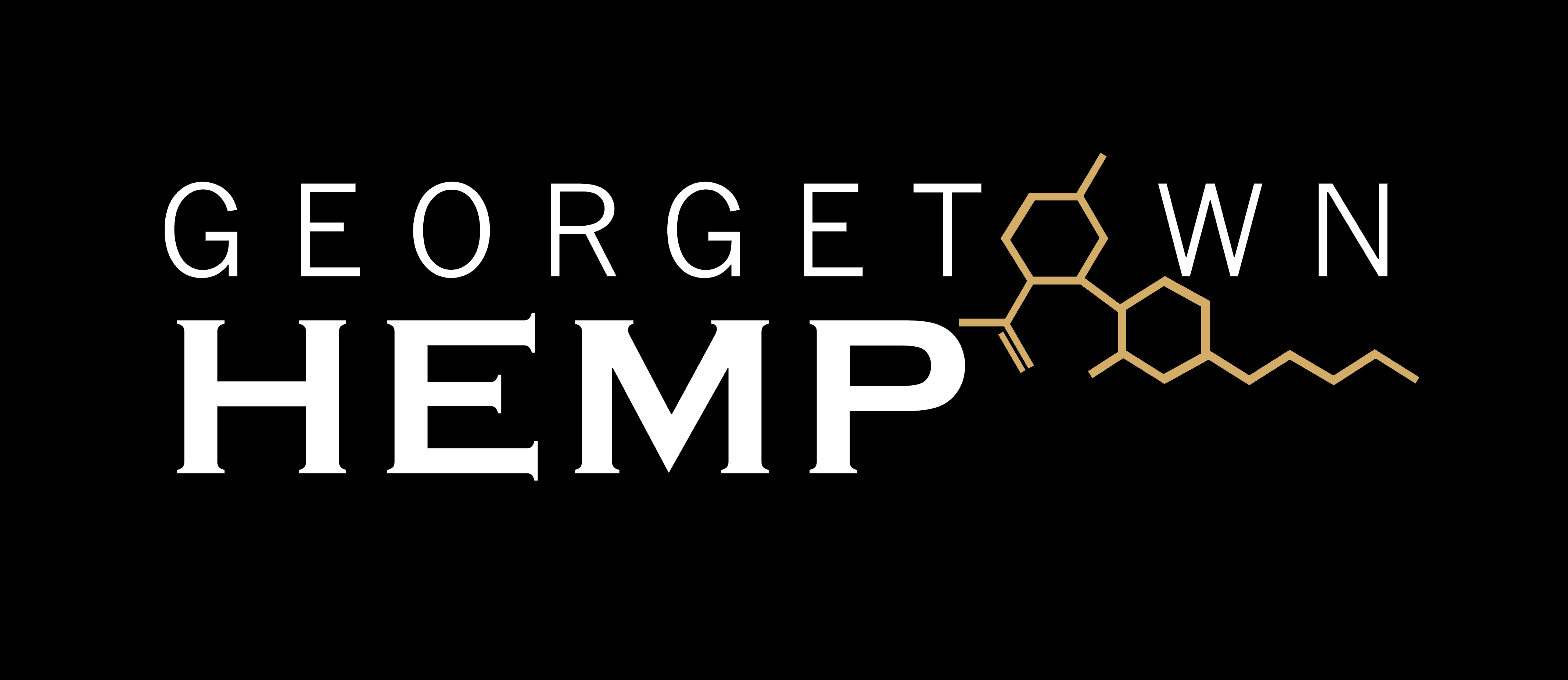 Lab Tested CBD for Retail & Wholesale