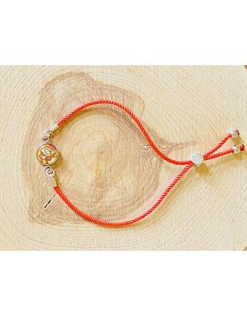 Rebel Nell Taylor Bracelet